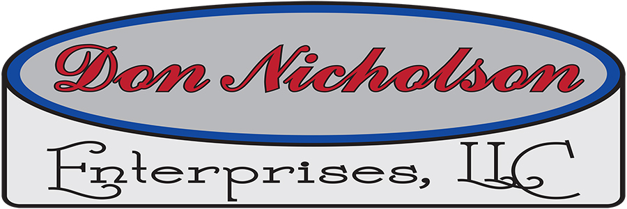 Don Nicholson Enterprises, LLC