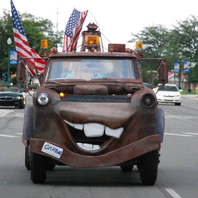 Click for larger view